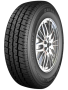 Легкогрузовая шина Petlas Full Power PT825 Plus 205/65 R15C 102/100 T